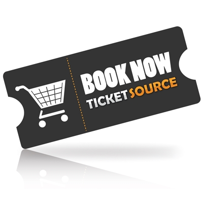 Booknow ticket  source