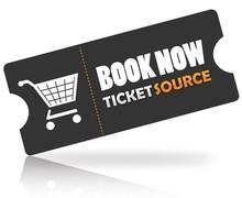 Booknow ticket  source