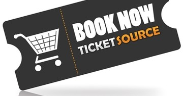 Music Festival Tickets - 11 July at 7.00pm