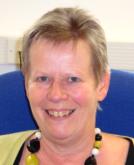 Sue hodgson