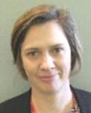Dr Rachel Dyer
