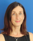 Alison Norfolk