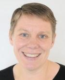 Dr Alison Palmer