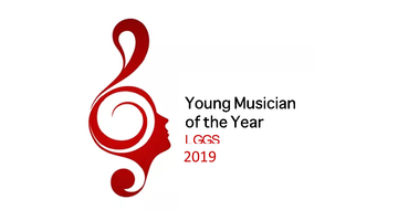 Young Musician of the Year Grand Final 2019 ... Join us on Thursday 2nd May