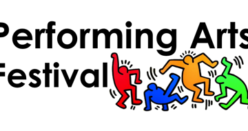 Performing Arts Festival Results 2019
