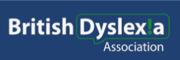 British Dyslexia Society
