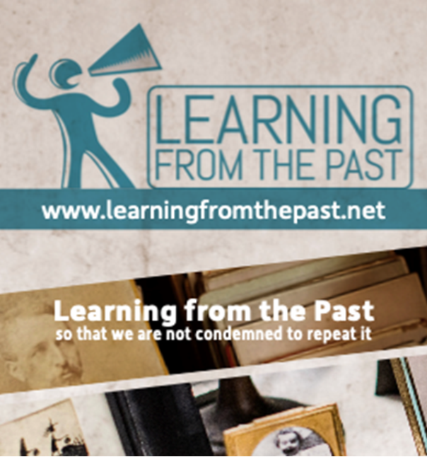 Learning from the past