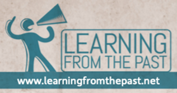 Erasmus+Learning, PastPeace Heritage Project